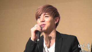 Video 120814 C CLOWN Incheon Fansign ROME download MP3, 3GP, MP4, WEBM, AVI, FLV Desember 2017