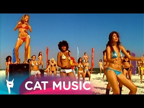 Клип Geo Da Silva - I´ll Do You Like a Truck