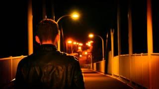 Stars - Dead Hearts (LightsoverLA Remix)