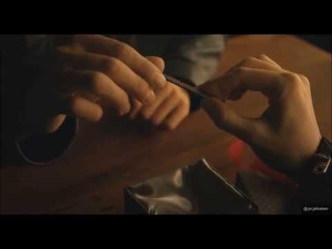 BoLo Hands