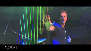coldplay midnight live from ghost stories live 2014