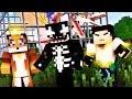 Minecraft: Nosso MONSTRO de Estimação (NOVO MUNDO ) ft. RezendeEvil e SR. PUPPY #59