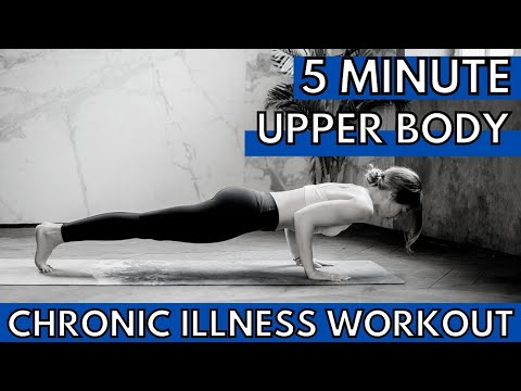 exercise-with-me!- -week-1-workout-2- -arms/-upper-body- -chronic-fatigue-and-pain-workout
