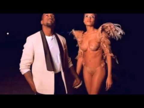 Kanye West - Blame Game Ft. John Legend & Pusha T (Snippet)