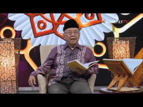 Islam dan Ilmu Pengetahuan – Kultum eps 7
