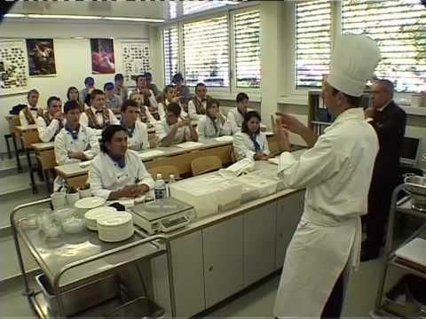 scuola superiore alberghiera e del turismo bellinzona On scuola arredatore d interni