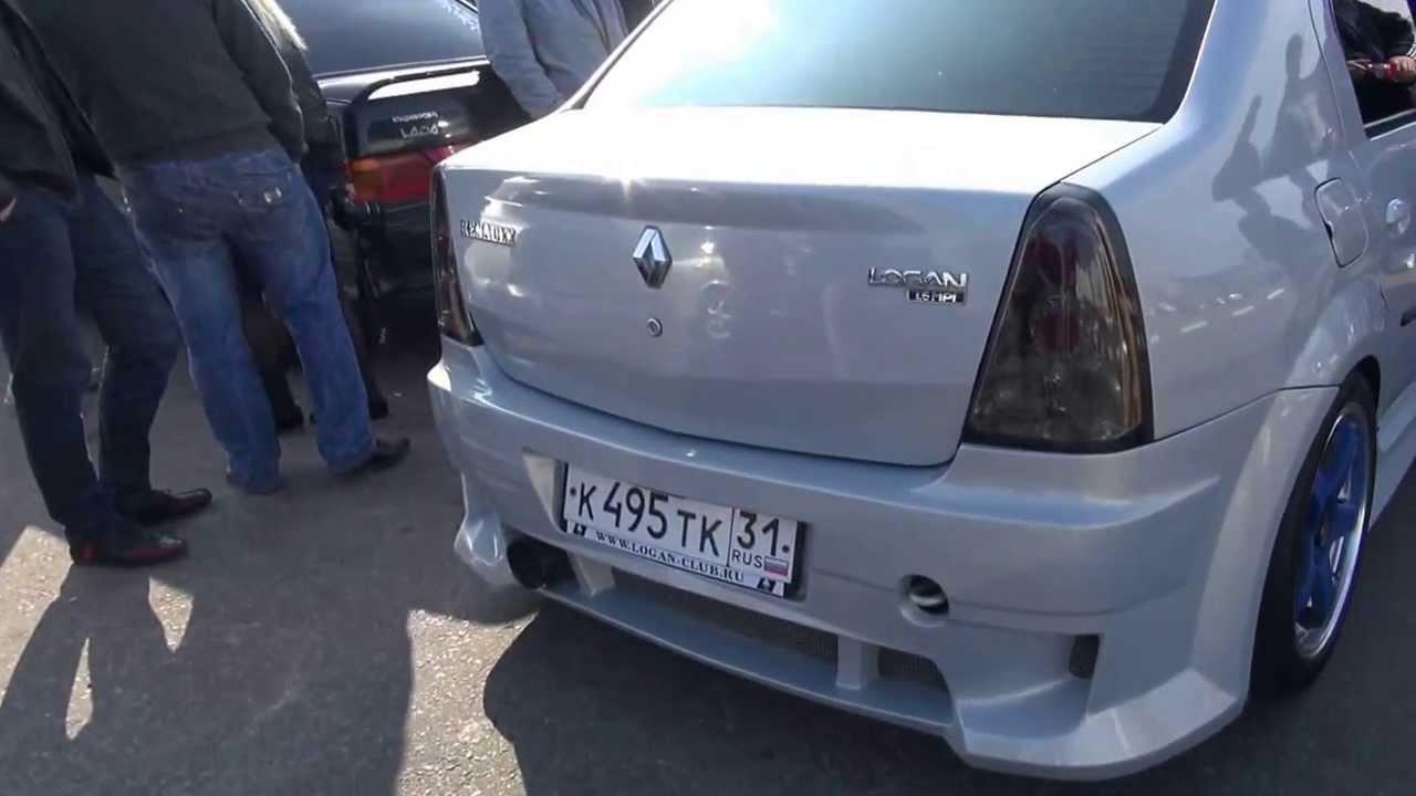 Mercedes-benz e-класс, 2013. 1 300 000 руб. 109 000 км, 2. 0 at (184 л. С. ), седан, задний, бензин. Р-н восточный. Вчера 21:57. Renault logan, 2010 3 · в избранное.