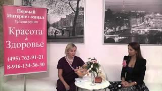 Пластические операции Пластический хирург Гагарина