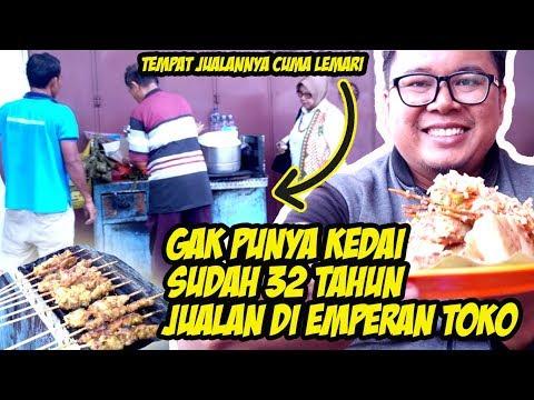 sate-legendaris-sate-ayam-paling-enak-di-pekanbaru-|-kuliner-pekanbaru