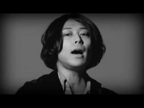 The Cheserasera「さよなら光」Music Video
