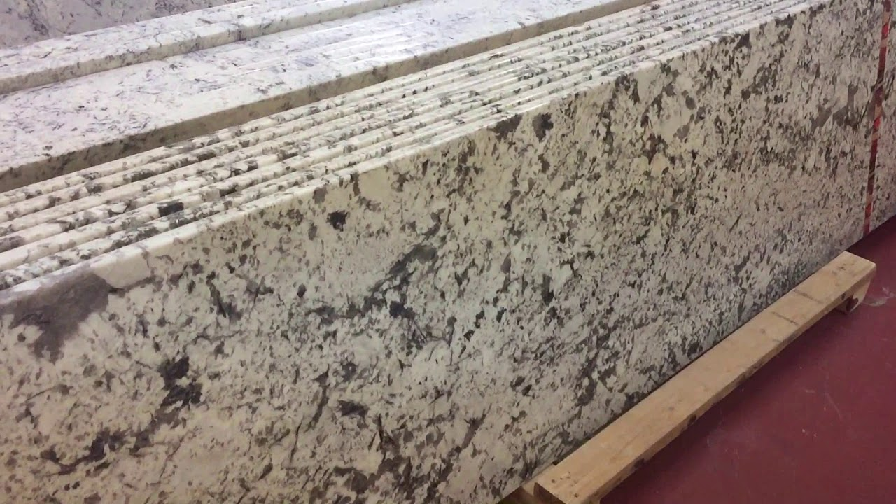 Granite In Winnipeg Menson