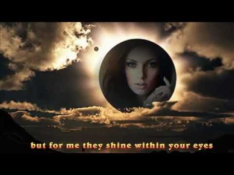 Tom Jones-You're My World (lyrics)