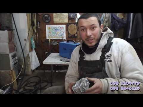 СВАРКА - Сварочное оборудование, СВАРКА Газосварочное