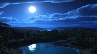 Moonglow & Theme From Picnic ~ Frank Chacksfield ~ (HD)