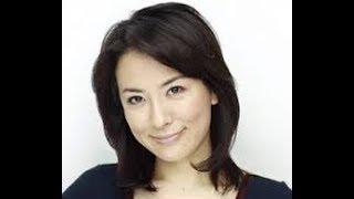 NHKの連続テレビ小説「ひよっこ」で、ヒロイン谷田部みね子(有村架...
