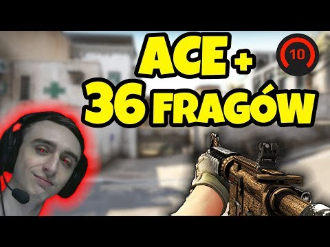 Cheating In CS:GO Matchmaking.. from YouTube · Duration:  3 minutes 24 seconds