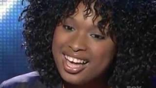 Watch Jennifer Hudson Baby I Love You video