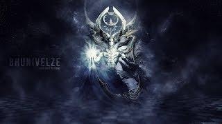 Lightning Returns: FINAL FANTASY XIII ~ ALMIGHTY BHUNIVELZE (with LYRICS and TRANSLATION)