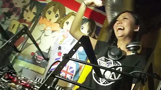 Tokyo Nightlife: Anime Song DJ Events ★ ONLY in JAPAN #11