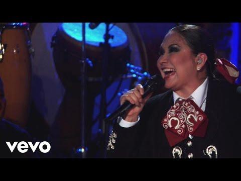 Ana Gabriel - Mi Gusto Es (En Vivo)