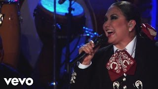 Watch Ana Gabriel Mi Gusto Es video