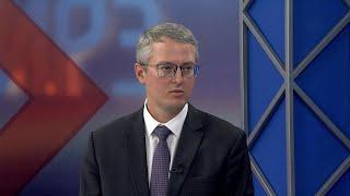 Владимир Солодов: Региональный фонд помощи обманутым дольщикам начнет работу осенью