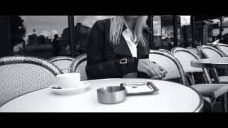 Angels and Airwaves - My Heroine (It