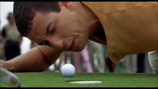 Happy Gilmore - Are You Too Good for Your Home?