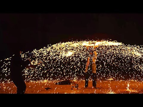 spinning-a-million-sparks---the-slow-mo-guys-4k