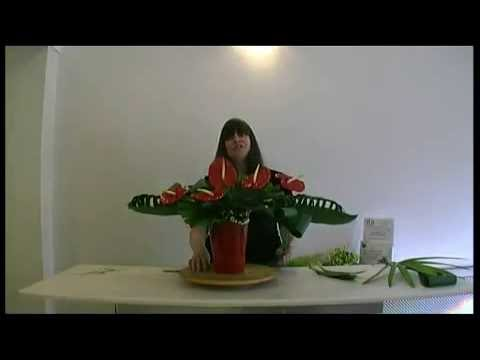 free-video-lesson1-floristry-course-flower-arranging