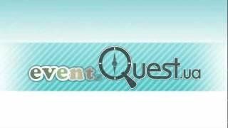 видео Корпоративные мероприятия на квадроциклах