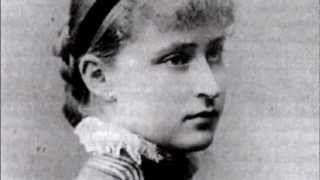 ☦Елизавета Фëдоровна Романова ♥ Grand Duchess Elizaveta Feodorovna☦