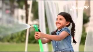 Jibon Eto Shukher Holo  HD  Shahid And Shuvomita  Ek Jibon 2   YouTube 2