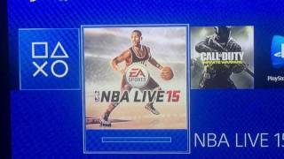 How to get free games on PS4 on the PlayStation store 100% real