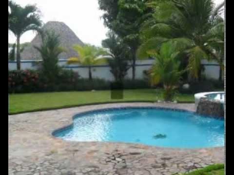 Panama Waterfront Real Estate | Panama Panama Real Estate