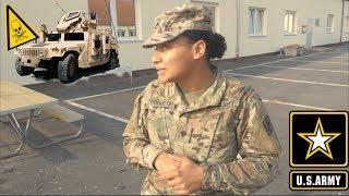 Baixar Army Vlog: I Got My Hazmat Driver License!