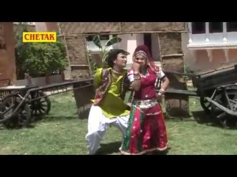चल झमकुड़ी  ||  Chal Jamkudi || Jhamkudi Byan || Rani Rangili , Mangal Singh