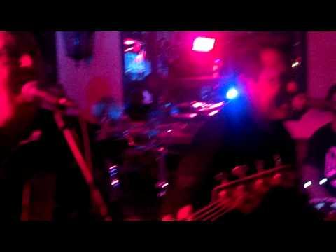 Beernutz at Lilly Flanagans, Babylon NY