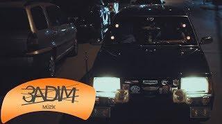 Canbay & Wolker - Nefsi Müdafaa (Teaser)