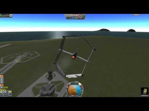 [ITA] Subs Subs #3: VTVL (Vertical Takeoff Vertical Landing)