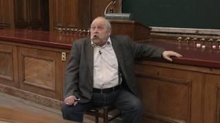 Левашов А. В. - Химические основы биологических процессов - Ферменты в биотехнологии