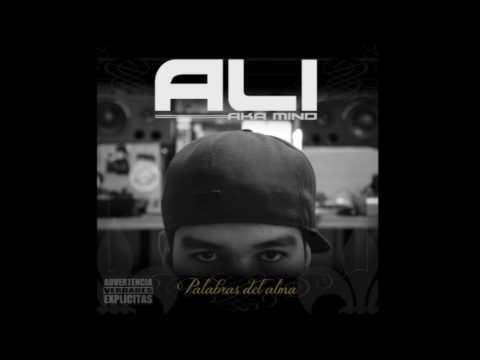 Ali Aka Mind - Rey mp3 ke stažení