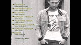 4. Mc Sefalet - Benmiyim Yasayan [2012 Album]