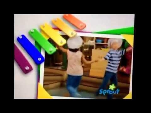 Barney & Friends: Theme Song (Seasons 1 2 3 4 5 6 7 8 9 10 11 12 13 & 14)