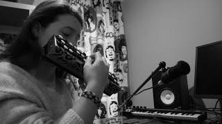 Accordina – Musique Klezmer – Stempenjus  Fiedel