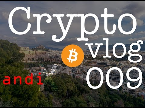 Why transaction volume is Important in Crypto #Cryptovlog 9