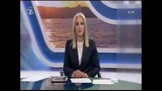 Kanal 7 03 12