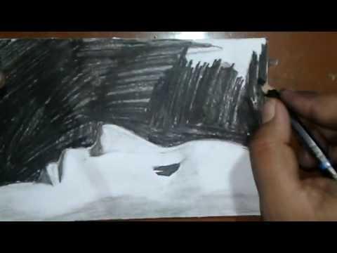 pencil-sketch-quotes-[pain]