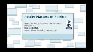 BBB-Commercial Realty Masters of FL