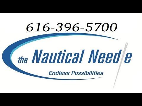 Yacht Interior Design Internships In Michigan